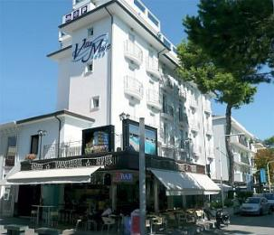 Photo of Villa Mare Riccione