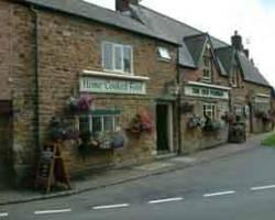 Photo of The Old Plough Oakham