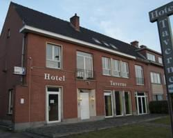 Photo of Hotel De Arend Sint-Niklaas