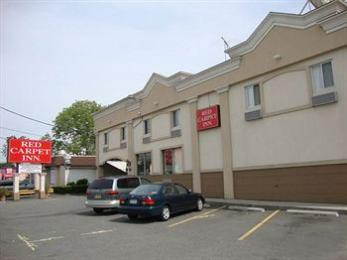 Photo of Red Carpet Inn Elmwood Park