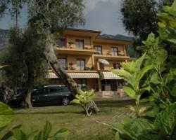 Photo of Casa Gagliardi Brenzone