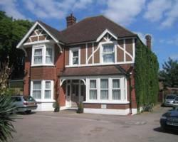 Photo of Glenalmond Guest House Horley