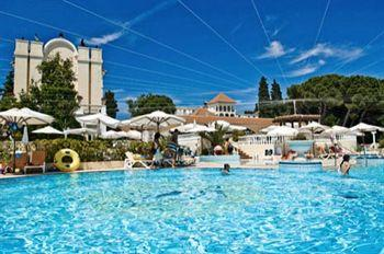 Photo of Island Hotel Katarina Rovinj