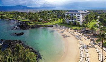 Photo of The Fairmont Orchid, Hawaii Kamuela
