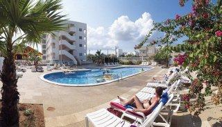 Photo of Hotel Diana Sant Antoni de Portmany