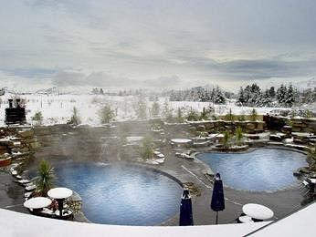 Photo of Grand Mercure Oakridge Resort Lake Wanaka