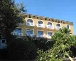 Hotel Paradis