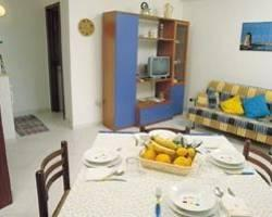 Holiday Residence Marsala