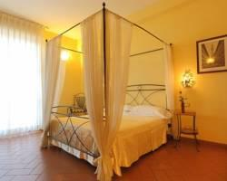 Antiche Armonie B&B