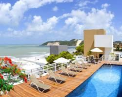 Vip Praia Hotel Natal