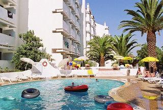 Photo of Mirachoro I Apartments Albufeira