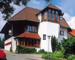 Landgasthof Hotel Ochsen