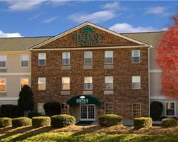 Home-Towne Suites
