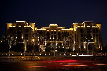 Photo of Qamardeen Hotel Dubai