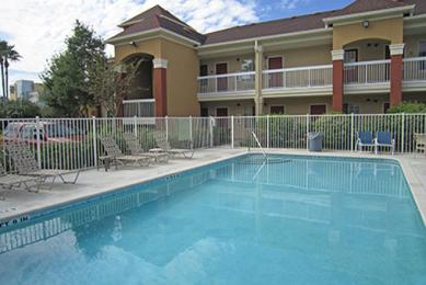 Photo of Homestead Studio Suites - St. Petersburg - Clearwater