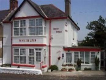 Whitburn Guest House