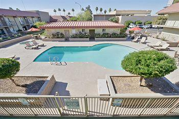 Photo of Best Western Airport Inn Phoenix