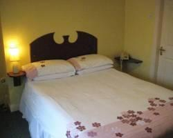 Photo of The Anchorage Guest House Waterford