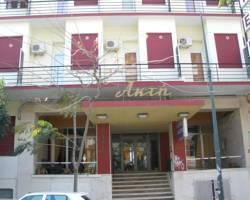 Hotel Akti