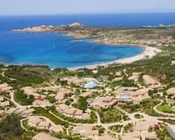 Photo of Hotel Marinedda Thalasso & Spa Isola Rossa