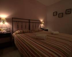 Photo of Aphrodite Hotel & Apartment Ios
