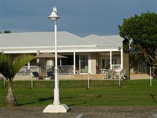 Kowie River Guest House