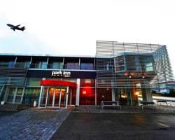 Photo of Park Inn Haugesund Airport Avaldsnes
