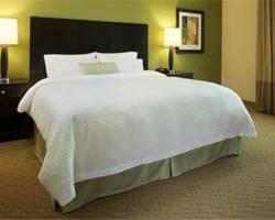 ‪Hampton Inn & Suites Shreveport/Bossier City at Airline Drive‬