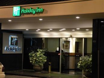Photo of Holiday Inn Montevideo