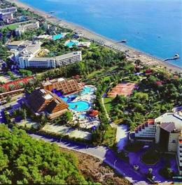 Grand Kemer