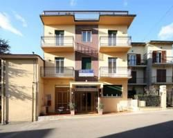 Photo of Hotel Nuovo Centrale Cortona
