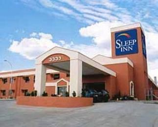 Sleep Inn Varginha