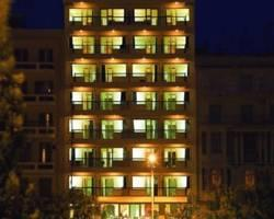 Photo of Hotel Esperia Thessaloniki