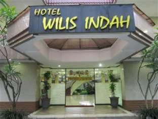 Hotel Wilis Indah