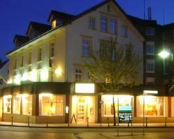 Photo of Hotel zur Post Bad Rothenfelde