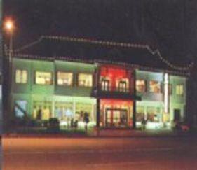 Xitang Holiday Hotel