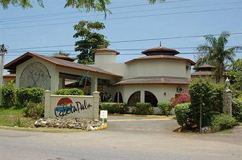 Photo of CocoLaPalm Resort Negril