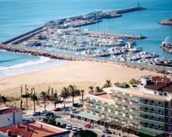 Photo of Hotel Rovira Cambrils