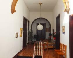 Photo of Pension Cejas Santa Cruz de Tenerife