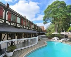 Photo of Ascot Motor Inn Wahroonga