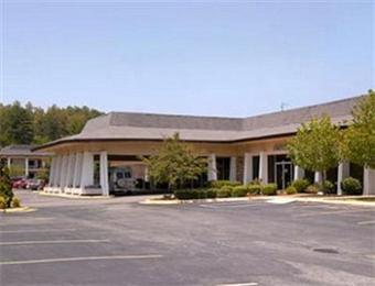 Days Inn Bessemer Al