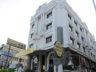 Photo of Inn Chennai Chennai (Madras)