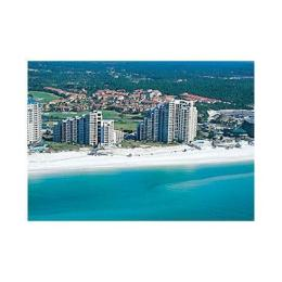 Photo of Beachwalk Villas at Sandestin