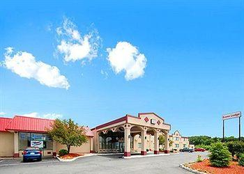 Photo of Econo Lodge Chicopee