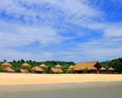 Photo of Bumbangku Beach Cottage Lombok