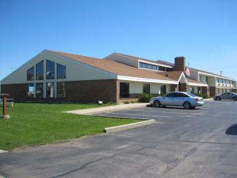 Photo of Lodge & Suites of Waupun