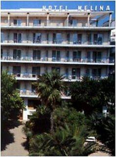 Photo of Hotel Melina Benidorm