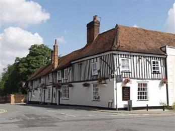 ‪The Marlborough Head Inn‬