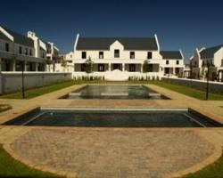 Winelands Golf Lodges