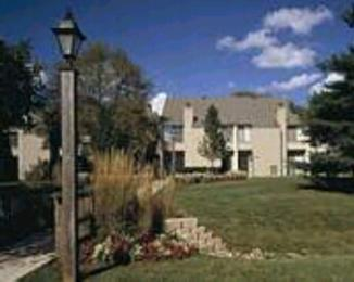 Korman Communities - Meadow Wick